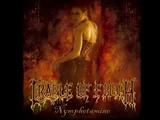 Cradle of Filth Nymphetamine Full Album