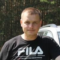 АнатолийДемиденко