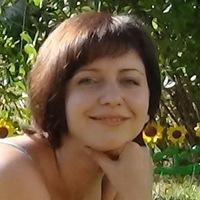 Ирина Забелинская