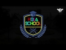 180718 @ Превью шоу HOLA SCHOOL ep.1 с SF9
