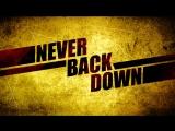 Никогда не сдавайся (Видео-клип Мотивация)