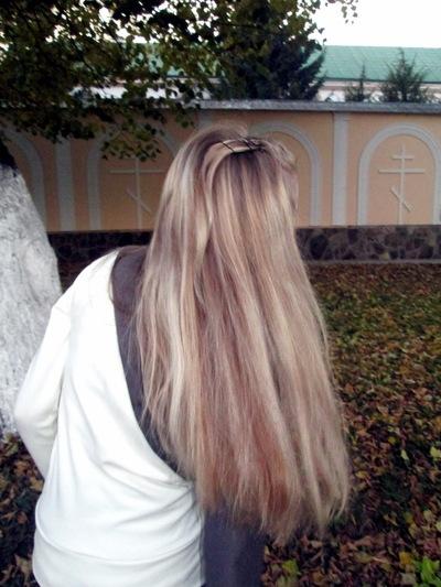 Ольга Токарська, 20 марта , Кременец, id134498153
