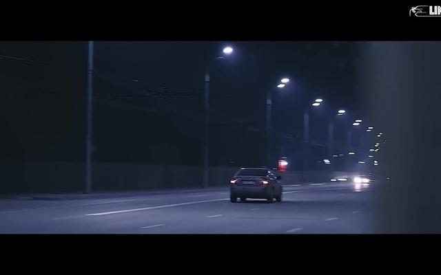 I live for JDM cars · coub, коуб