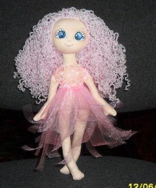 Румбоксы для кукол своими руками