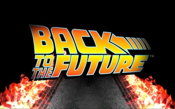 back to the future the game episode 1