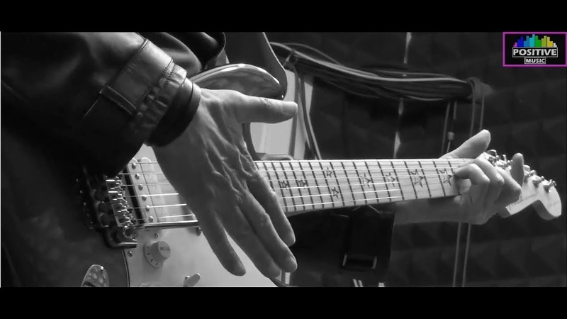 RAM Susana - Northern Star [ Video Music Fantasy ,Vera Trance Emotion ]