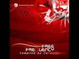Zen Mechanics Vs Flegma &amp Nerso - Flux