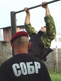 Гриша Дуреев, 7 января 1997, Кемерово, id96626105