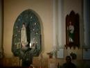 50 чудес Москвы. 7 - Костел непорочного зачатия Девы Марии