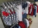 Гулливер Детская Одежда Купить Интернет Магазин