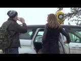 Секс в автомобиле 2 - Пикап Пранк Шоу