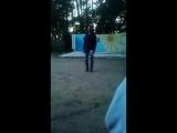 Дарья Райм - Live
