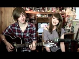 The Hider - VersaEmerge Acoustic Cover