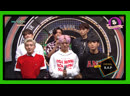 [ESP SUB] B.A.P - ENTREVISTA MUSIC BANK [Honeymoon]