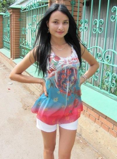 Тамила Алибаева, 4 сентября , Москва, id159695733
