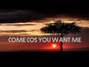 Williamson / Price / Humble - Come Cos You Want Me (Tribal Pop)