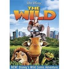 Vilddjuren (2006)