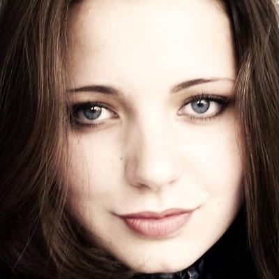 Ирина Дорошенко, 16 июня , Минск, id148730612