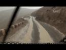 Ладак - Самые опасные путешествия