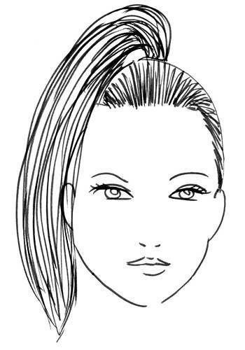 Что можно сделать чтобы отрастить волосы за 1 день