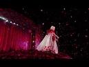 Gwen Stefanie 4k Don't speak! Vegas residency.