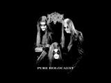 Immortal Pure Holocaust ( Full Album )