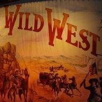 Ролевая игра по дикому западу скачать онлайн игру бесплатно атлантика