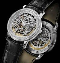 Купить реплики часов в калининграде часы для девочки подростка наручные купить