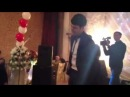 Uzeyir Mehdizade-Denqi Denqi Iki Gunluk Heyatdayiq Kazakhstanda 2013 Elsen ProductioN Salyanli