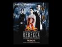 Rebecca musical-Polyák Lilla és Szinetár Dóra-Rebecca /CD MINŐSÉG/