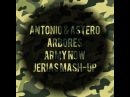 Antonio Astero vs. Arbores - Army Now (Jerias Mash-Up)