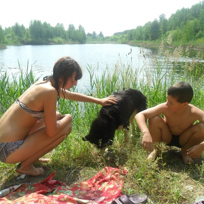 Кирилл Зиновьев, 7 августа , Калуга, id227661478