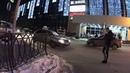 Мощная БАНДА. Ютуберов МУРМАНСКА. clip2019