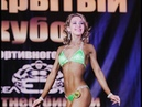 Тяго - бикини - 1   Deadlift - Bikini - 1