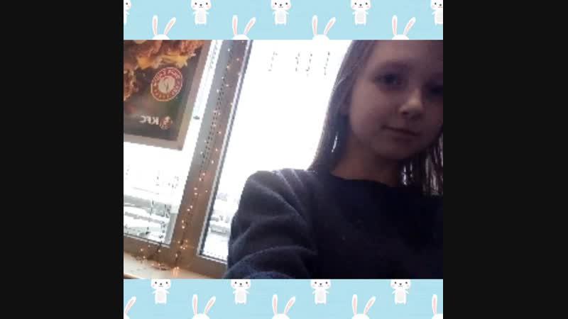 Video_2019_01_11_13_07_10.mp4