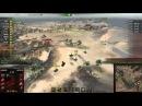 9 рота [LOL-S] vs 10 франко-рота [UNC] Unicorns