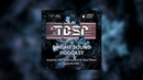 TBSP069: Mixed by Petr Ozernoy DJ Alex Miami