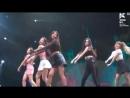 Red Velvet — Bad Boy (Eng. Ver.)