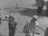Буйная ватага ( СССР, 1937 ) детский