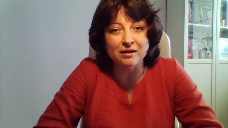 Давай знакомиться)) Лотникова Екатерина . Основатель Корпорации ЗУС. Видео визитка