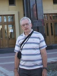 Никита Святославский