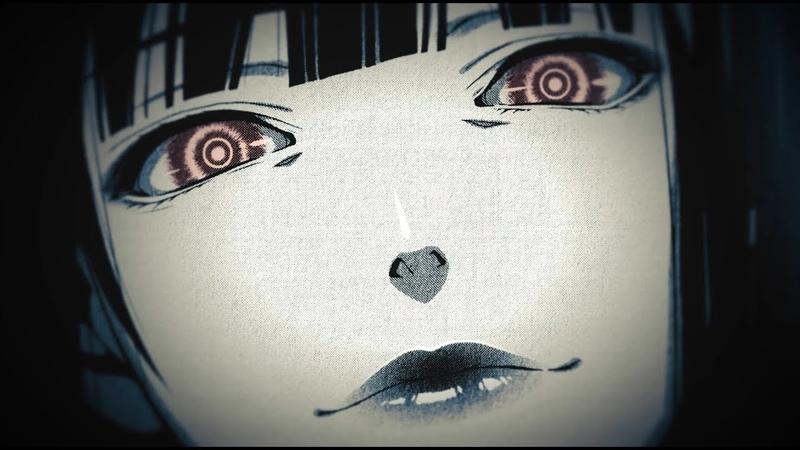 【静止画MAD】face【賭ケグルイ】