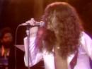 Deep Purple - California Jam, 1974, концерт полностью