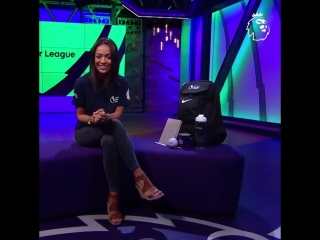 The Gameweek 1 #FPL deadline is fast approaching... Here's julesbreach with a reminder of the incredible prizes on offer