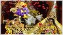 3.06.2018 Maha kirtan Arjuna Krishna prabhu ISKCON Dnipro Ukraine
