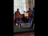 Кубок России 01.06.18, Сергей Усов, 345 кг