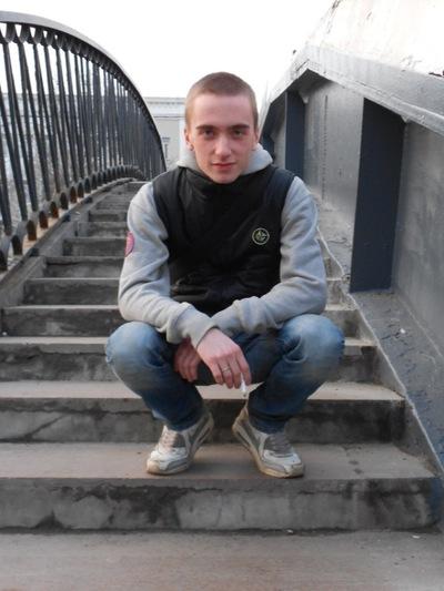 Артем Дмитриенко, 27 января 1999, Москва, id223618170