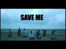 Rus Sub Рус Саб BTS - SAVE ME MV
