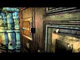 Прохождение игры Thief (2014) Ч.16-эпичная глава!