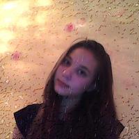 Маша Ананьева